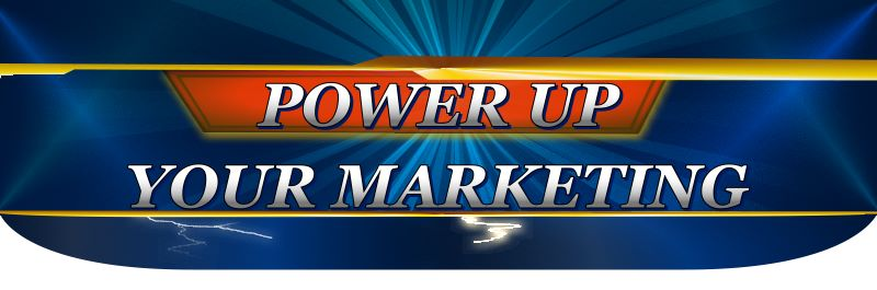 Power Up Your Internet Marketing with Online Tools and the Online Marketing Resources Center